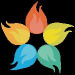 firestorageサイトアイコン